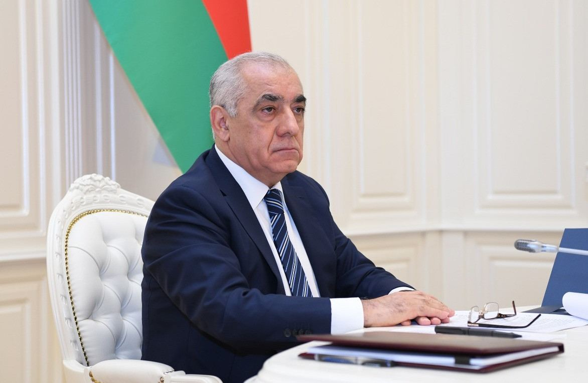 COVID-19 affected Azerbaijan's economic ties with Turkey – PM