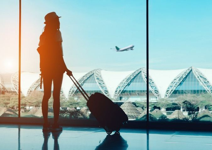 Turkey sees increase of incoming Kazakhstan citizens