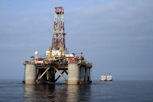 SOCAR reveals Umid field's gas output volume