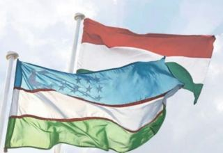 Hungary eyes increasing medicines supply to Uzbekistan