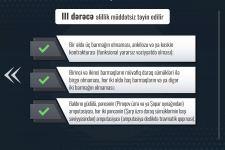 О критериях определения инвалидности в Азербайджане в случаях ампутации - Gallery Thumbnail