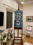 Необычный праздник - День смешивания разных красок в ярких композициях Милены Набиевой (ФОТО) - Gallery Thumbnail