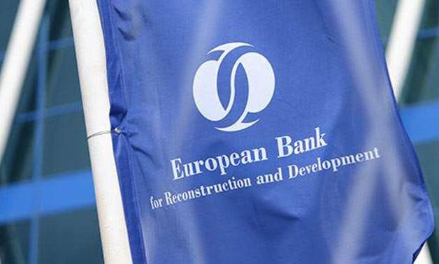 EBRD eyes support to Kazakh CenterCredit Bank under Green Economy Financing Facility