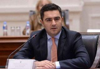 N. Macedonia's ICT sector may be attractive for Azerbaijani investors – minister