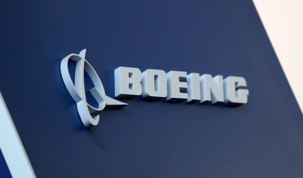 Ростех будет проводить испытания двигателей самолетов Boeing и Airbus после ремонта