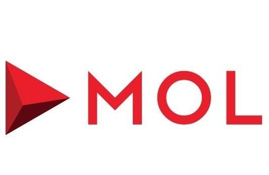MOL Group details intangible assets in Azerbaijan