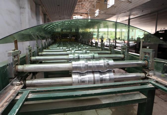 """""""Karvan-L"""" продолжает внедрять инновации в производстве машин и оборудования - ФОТО - Gallery Image"""