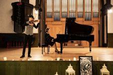 Посвящение Ходжалы… - Душевное, выразительное и осмысленное исполнение (ВИДЕО/ФОТО) - Gallery Thumbnail