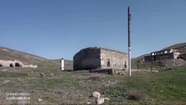 Azerbaijan shares footage from Gubadly district's Yusifbayli village (VIDEO) - Gallery Thumbnail