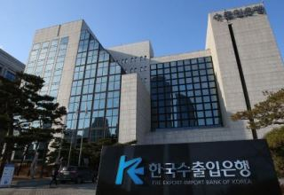 S. Korean Eximbank accelerates preparations for creation of pharmaceutical cluster in Uzbekistan