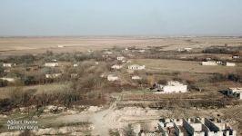 Ağdam rayonunun Tərnöyüt kəndi (FOTO/VİDEO) - Gallery Thumbnail