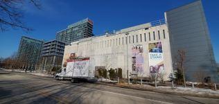 ABŞ-ın müxtəlif şəhərlərində Xocalı soyqırımını tanıdan xüsusi avtomobillər hərəkət edir (FOTO) - Gallery Thumbnail
