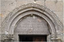Researcher talks monuments on ancient Azerbaijani lands vandalized by Armenians (PHOTO) - Gallery Thumbnail