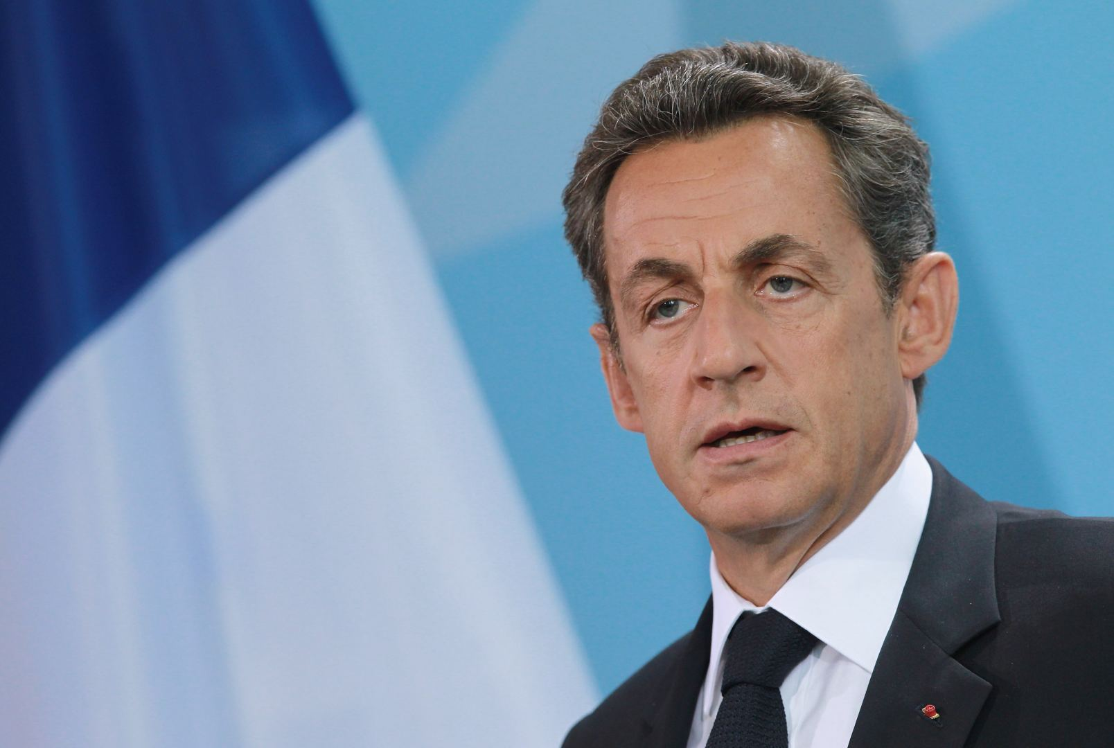 sarkozy - photo #34