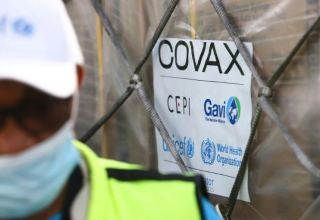 COVAX initiative becoming irrelevant: injustice and inequality