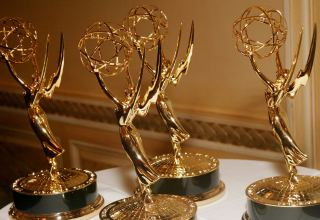 2021 Emmy Awards to be held in September