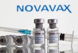 Georgia reaches preliminary agreement with Novavax