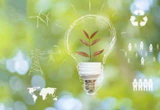 $100 млн намерен привлечь Казахстан на повышение энергоэффективности объектов