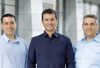 Israeli identity validation co Identiq raises $47m