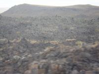 Creator of Tukish 'Bayraktar' UAV talks General, who died in helicopter crash - Gallery Thumbnail
