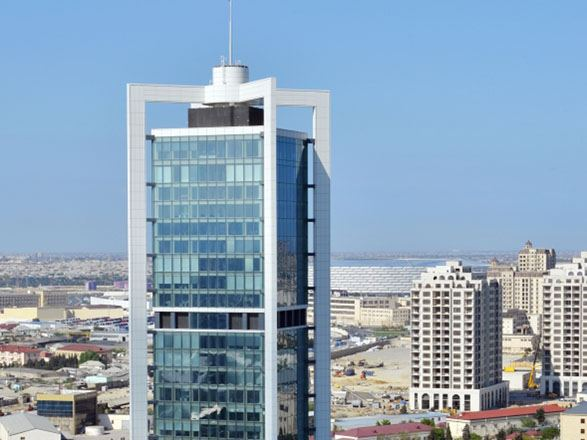 Azerbaijan's SOFAZ discloses amount of transfers to state budget for 1Q2021
