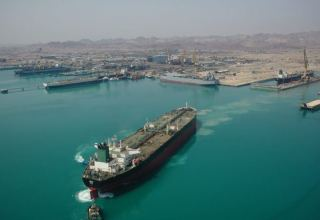 Foreign shipping lines expected to return to Iran