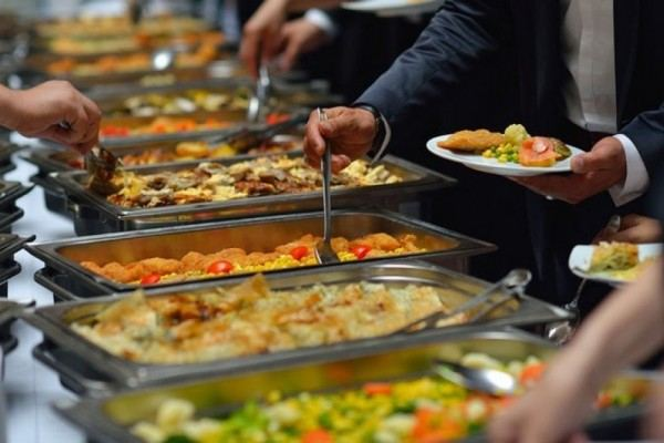 1Q2021 turnover of catering sector in Baku disclosed