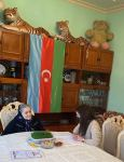 New stage of research on IDPs' return to Azerbaijan's Karabakh begins (PHOTO) - Gallery Thumbnail