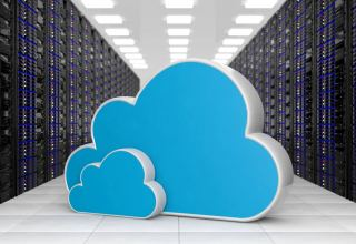 Meetings held in Azerbaijan with representatives of state bodies to switch to G-Cloud