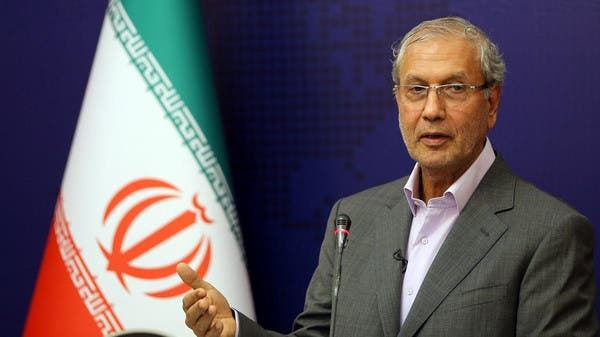 Iran expects revival of JCPOA in short term