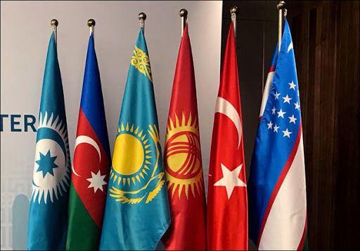 Футбольные федерации стран Тюркского совета подписали соглашение о сотрудничестве