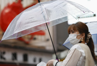"""Japan's COVID-19 patients in """"serious condition"""" hit fresh record high"""