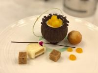 Вкуснятина на карантине. Азербайджанский кулинар оценивает блюда народов мира в Дубае (ФОТО) - Gallery Thumbnail