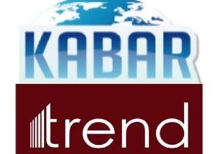 Trend, Kabar news agencies talk joint projects, agree to expand co-op