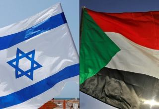 Sudan due to send first delegation to Israel next week