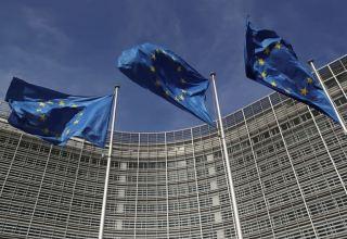 Лидеры ЕС попытаются найти выход из энергетического кризиса, обсудят пандемию и миграцию
