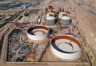 Iran's Palayesh Parsian Sepehr Company to receive large revenues
