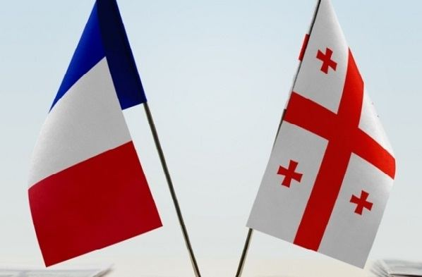 France supports development of new social protection policy in Georgia