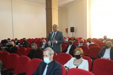 Azerbaijan enhancing support to SMEs (PHOTO) - Gallery Thumbnail