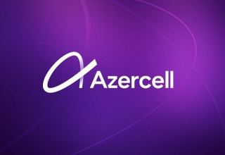 Azercell's high-speed mobile internet continues to cover on and under the ground