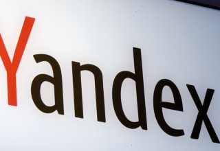 Russia's Yandex to launch e-grocery delivery in Paris then London