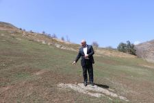 Azerbaijan expanding network of seismic stations (PHOTO) - Gallery Thumbnail