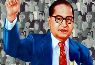 Ambedkar remembered on birth anniversary in Dubai
