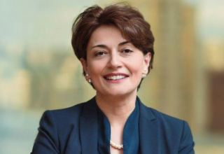 New CEO of Azercell Telecom LLC appointed in Azerbaijan