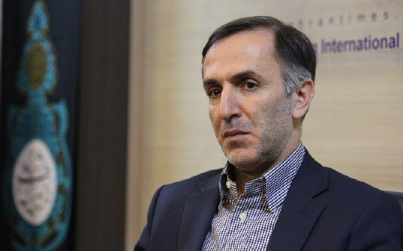 Iran intends to increase exports – Deputy Minister