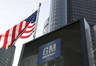 GM outlined plans to allow remote work after the pandemic