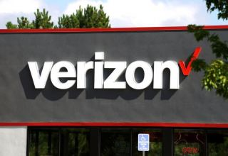 Verizon loses more-than-expected wireless subscribers