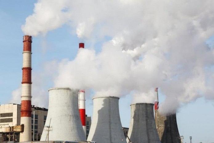 Нидерландская Stone City Energy построит ТЭС в Узбекистане за $1,2 млрд