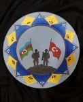 Не жалейте время на хобби – советы азербайджанского менеджера (ФОТО) - Gallery Thumbnail