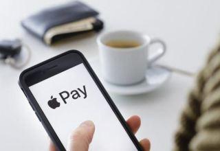 В мае в Израиле начнет работать сервис Apple Pay